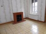 Location Maison 4 pièces 85m² Chauny (02300) - Photo 2