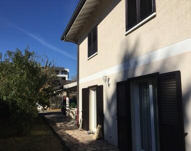 Vente Maison 10 pièces 300m² Thonon-les-Bains (74200) - photo
