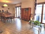 Vente Maison 10 pièces 180m² Riorges - Photo 3