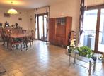 Vente Maison 10 pièces 180m² Riorges (42153) - Photo 3