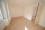 Sale Apartment 3 rooms 83m² Saint-Vallier (26240) - Photo 7