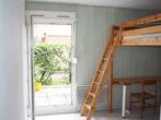 Sale Apartment 1 room 17m² Grenoble (38100) - Photo 1