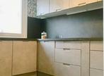 Vente Appartement 4 pièces 51m² Metz (57000) - Photo 4