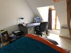 Vente Maison 3 pièces 70m² Montreuil (62170) - Photo 6