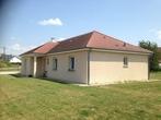 Vente Maison 5 pièces 105m² 5 min de Luxeuil - Photo 1