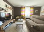 Vente Appartement 3 pièces 73m² Fontaine (38600) - Photo 4