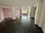 Location Local commercial 90m² Le Havre (76600) - Photo 1