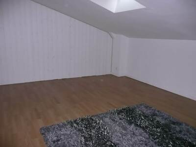 Location Appartement 3 pièces 54m² Billom (63160) - Photo 4