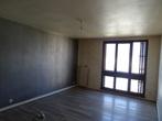 Vente Appartement 2 pièces 51m² Fontaine (38600) - Photo 2