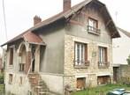 Vente Maison 5 pièces 100m² BEAUMONT sur Oise - Photo 1