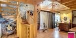 Vente Maison 6 pièces 207m² Lucinges (74380) - Photo 9