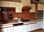 Vente Maison 4 pièces 122m² Givry (71640) - Photo 2
