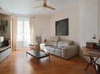 Vente Appartement 4 pièces 80m² Grenoble (38000) - Photo 1