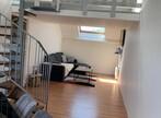 Sale Apartment 3 rooms 62m² Vesoul (70000) - Photo 10