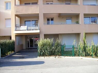 Location Appartement 2 pièces 54m² Saint-Marcel-lès-Valence (26320) - photo