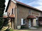 Location Appartement 3 pièces 71m² Lure (70200) - Photo 1