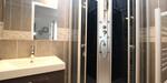 Renting Apartment 1 room 15m² Paris 18 (75018) - Photo 3