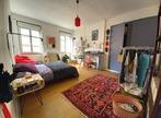 Vente Appartement 3 pièces 91m² Toulouse (31000) - Photo 4