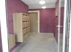 Location Appartement 3 pièces 65m² Fontaine (38600) - Photo 7