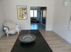 Vente Appartement 6 pièces 200m² Mulhouse (68100) - Photo 11
