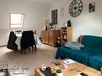 Vente Appartement 2 pièces 40m² Montreuil (62170) - Photo 3