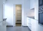 Location Appartement 3 pièces 60m² Luxeuil-les-Bains (70300) - Photo 6
