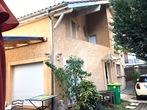 Vente Maison 4 pièces 137m² Grenoble (38000) - Photo 2