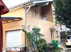 Vente Maison 4 pièces 137m² Grenoble (38000) - Photo 6