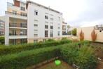 Vente Appartement 2 pièces 47m² Villeneuve-la-Garenne (92390) - Photo 11