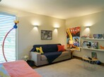 Sale Apartment 5 rooms 162m² Meylan (38240) - Photo 25