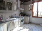 Sale House 6 rooms 136m² Inxent (62170) - Photo 3