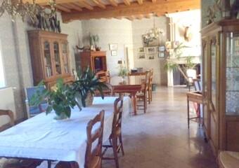 Vente Maison 20 pièces 260m² Bourbourg (59630)