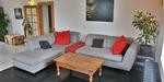 Vente Appartement 4 pièces 122m² Habère-Poche (74420) - Photo 16
