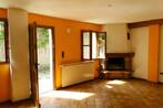 Vente Maison 6 pièces 105m² Grenoble (38100) - Photo 2