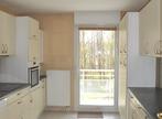 Vente Appartement 4 pièces 96m² Sélestat (67600) - Photo 4