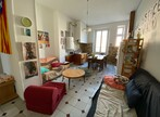 Location Appartement 4 pièces 99m² Grenoble (38000) - Photo 1