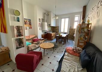 Location Appartement 4 pièces 94m² Grenoble (38000) - Photo 1