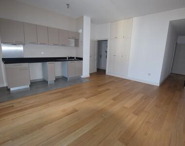Location Appartement 3 pièces 68m² Royat (63130) - photo