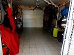 Sale House 6 rooms 116m² Étaples sur Mer (62630) - Photo 15
