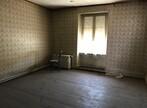 Vente Appartement 5 pièces 120m² Lure (70200) - Photo 2