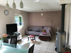 Vente Maison 4 pièces 84m² Saint-Brisson-sur-Loire (45500) - Photo 4