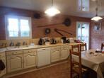 Vente Maison 5 pièces 200m² 5 MIN EGREVILLE - Photo 6