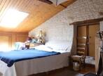 Vente Maison 7 pièces 215m² Saint-Médard-d'Aunis (17220) - Photo 19
