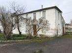 Sale House 170m² Agen (47000) - Photo 2