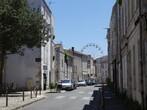Vente Maison 3 pièces 54m² La Rochelle (17000) - Photo 6