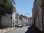 Vente Maison 3 pièces 54m² La Rochelle (17000) - Photo 1