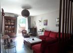 Vente Appartement 4 pièces 88m² Gières (38610) - Photo 11