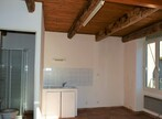 Location Appartement 1 pièce 37m² Vallon-Pont-d'Arc (07150) - Photo 5