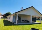 Vente Maison 5 pièces 118m² Corbelin (38630) - Photo 3