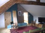 Vente Maison 6 pièces 180m² Aumont-en-Halatte (60300) - Photo 14